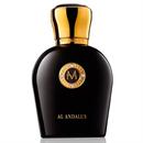 al-andaluss-jpg