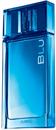almal-blus9-png
