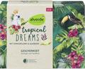 Alverde Tropical Dreams Kézkrém