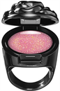 anna-sui-limited-edition-ring-rouge1s9-png