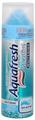 Aquafresh Iso-Active Whitening Fluoride Toothgel Fresh Impact