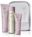 artistry-essentials-balancing-skincare-system-png