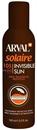 arval-swiss-spf10-solaire-napvedo-spray-150-mls9-png