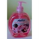 aveo-japan-cseresznyevirag-folyekony-szappans-jpg