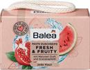 Balea Fresh & Fruity Szilárd Tusfürdő