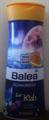 Balea Habfürdő Gyerekeknek