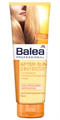 Balea Professional After Sun 2in1 Sampon