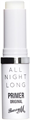 Barry M All Night Long Primer Stick - Original