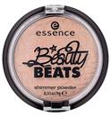 beauty-beats-shimmer-powder-jpg