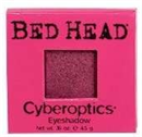 bed-head-cyberoptics1s9-png