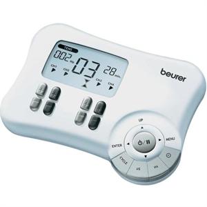 Beurer EM80  Digitális Tens/Ems