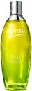 biotherm-eau-soleils9-png