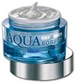 Bruno Vassari Aqua Genomics Aqua Sorbet Rich