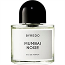 byredo-mumbai-noises-jpg