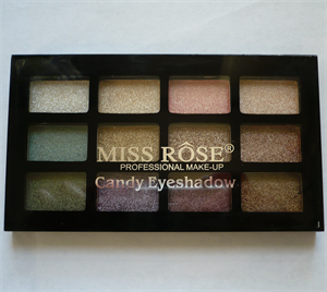 Miss Rose Candy Eyeshadow
