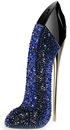 carolina-herrera-good-girl-swarovski-collector-edps9-png