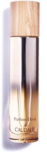 Caudalie Parfum Divin EDP
