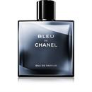 chanel-bleu-de-chanel-eau-de-parfums-jpg