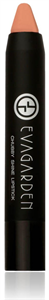 Eva Garden Chubby Shine Lipstick