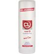CL Med Deodorant Stick