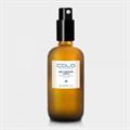 Colo Skin & Soul Repair Szérum