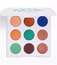 colourpop-mar-palettes9-png