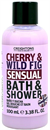creightons-cherry-and-fig-bath-shower-tusfurdos-png