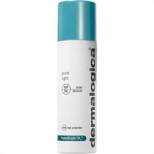 Dermalogica Powerbright TRx Pure Light SPF50