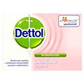 Dettol Skincare Antibakteriális Szappan