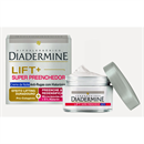 diadermine-lift-super-filler-nachtcremes-jpg
