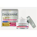diadermine-lift-super-filler-nachtcremes-jpg