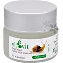 diet-esthetic-vit-vit-snail-extract-gels-jpg