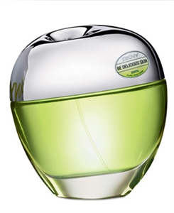 DKNY Be Delicious Skin Hydrating EDT