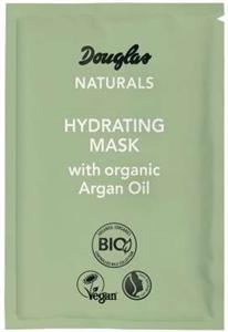 Douglas Naturals Hidratáló Arcmaszk