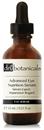 dr-botanicals-advanced-nutrition-szemkornyeki-szerum-15-mls9-png
