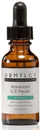 drmtlgy-advanced-c-e-ferulic-serums9-png