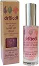 drriedl-bortokeletesito-bb-gel-sminkalap-30-mls9-png
