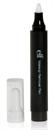 e-l-f-studio-makeup-remover-pen-png