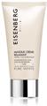 Eisenberg Pure White Hidratáló és Világosító Maszk
