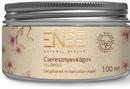 enbe-cseresznyeviragos-testapolos9-png
