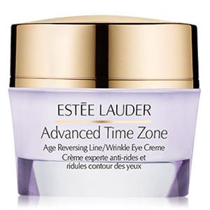 Estée Lauder Advanced Time Zone Ránctalanító Szemkörnyékápoló Krém