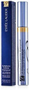 estee-lauder-sumptuous-extreme-waterproof-lash-multiplying-volume-mascaras9-png