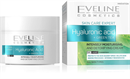eveline-skin-care-hialuronsav-zold-tea-hidratalo-krems9-png