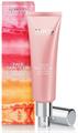 Kiko Face Skin Glow Light Effect Day Cream