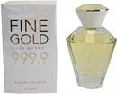 fine-gold-999-9-noi-parfum-100mls9-png