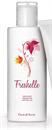 freshelle-tusfurdo-png