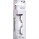 glamour-eyelashes-muszempilla1-jpg