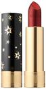 gucci-rouge-a-levres-gothique-metallic-lipsticks9-png