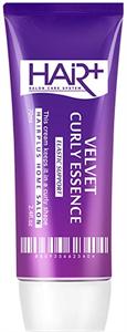 Hair Plus Velvet Curly Essence