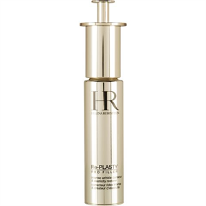 Helena Rubinstein Re-Plasty Pro Filler Serum
